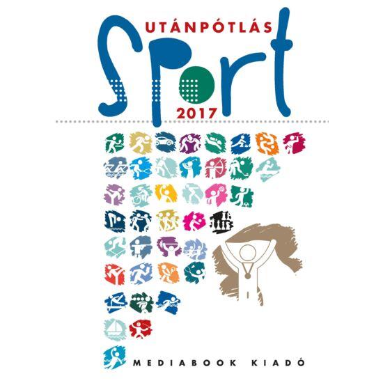 Utánpótlássport 2017